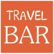 Gudauri Travel Bar