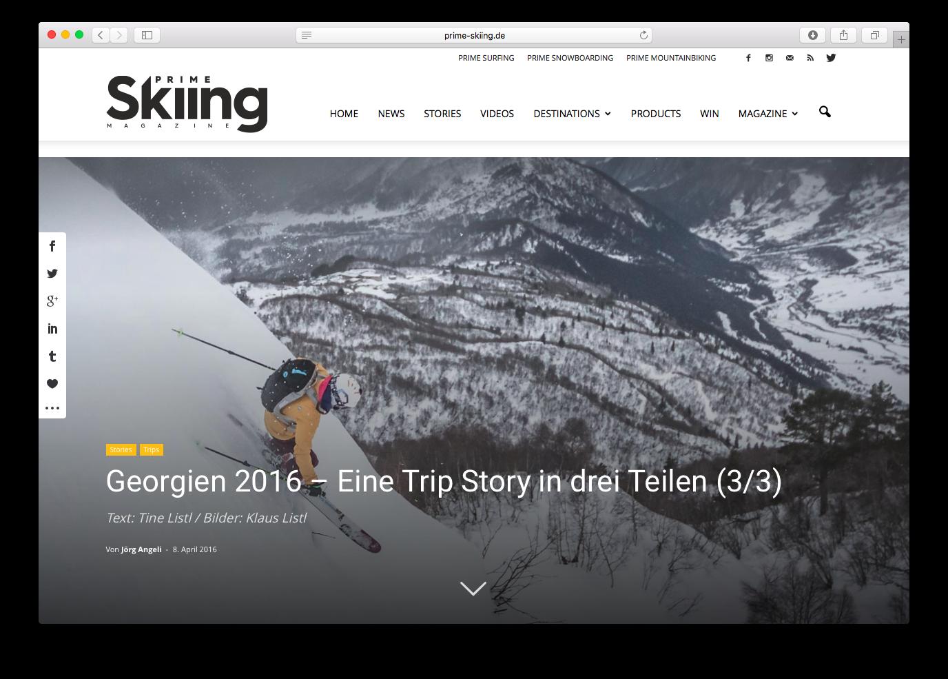 prime-skiing.de.png