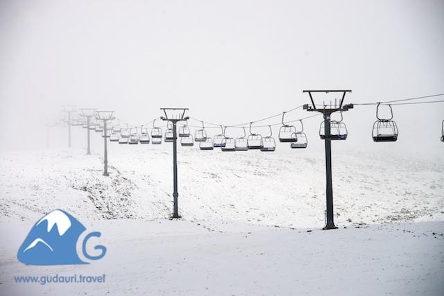 perviy-sneg-gudauri020.jpg