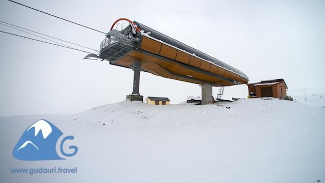perviy-sneg-gudauri022.jpg