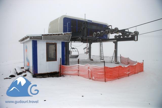perviy-sneg-gudauri023.jpg