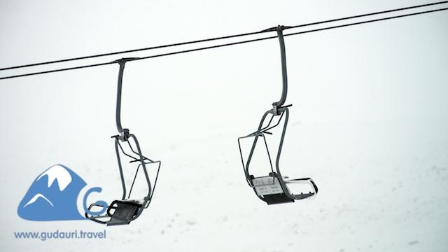 perviy-sneg-gudauri025.jpg