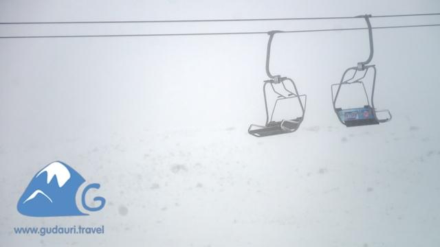 perviy-sneg-gudauri029.jpg