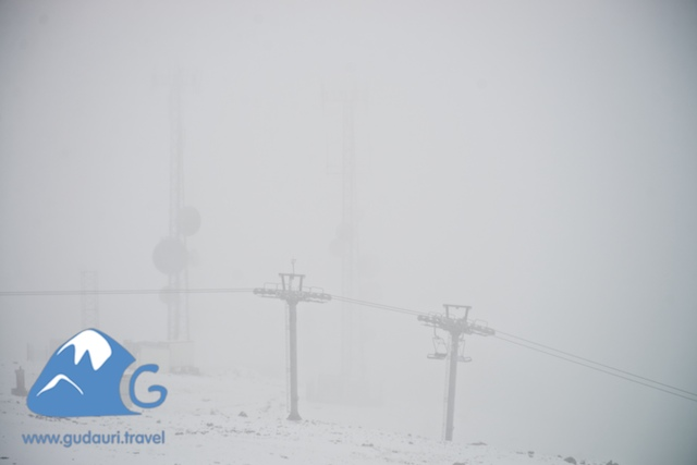 perviy-sneg-gudauri030.jpg
