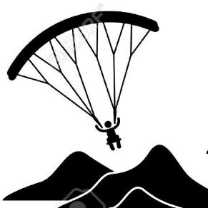 Activities at the Gudauri resort